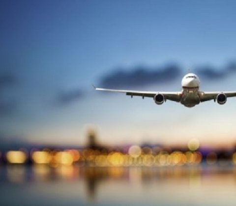 IAT Akan Operasikan Penerbangan Reguler Makassar-Bengkulu