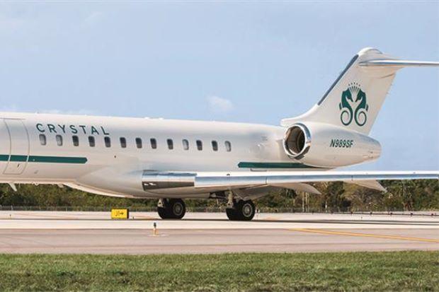 AirAsia Ingin Membeli Lebih Banyak Jet