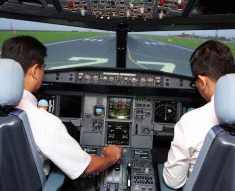 Piper Aircraft Terima Banyak Pesanan Pelatihan Pesawat Terbang
