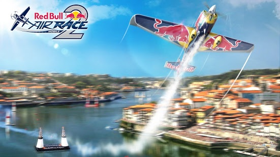 Red Bull Air Race 2018 Dibuka di Abu Dhabi