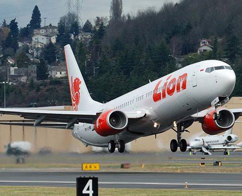 Bercanda Soal Bom, Penerbangan Maskapai Ini Delay