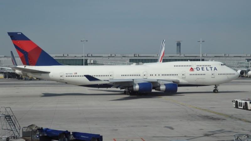 Boeing Ambil Alih Bisnis Jetliner Komersial Embraer