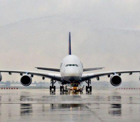 Airbus Perkenalkan Skywise Reliability Baru