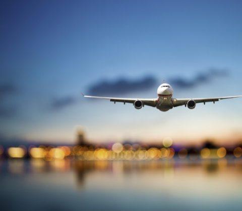 Ini 5 Rute Penerbangan Terpanjang di Dunia